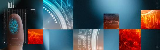 IKT-Minimalstandard Sicherheit